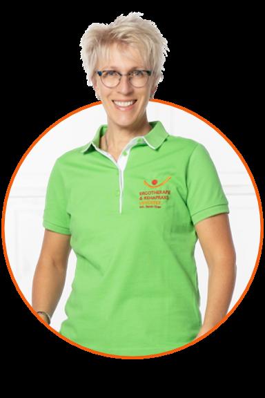 Christa Lengerer