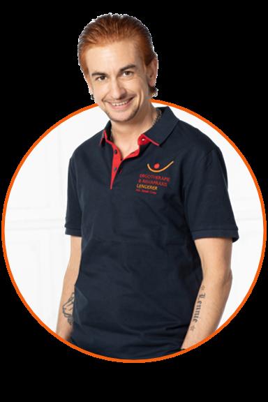 Sandro Matteo Kölmel