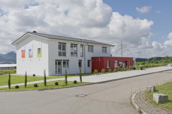 body & mind in Hechingen